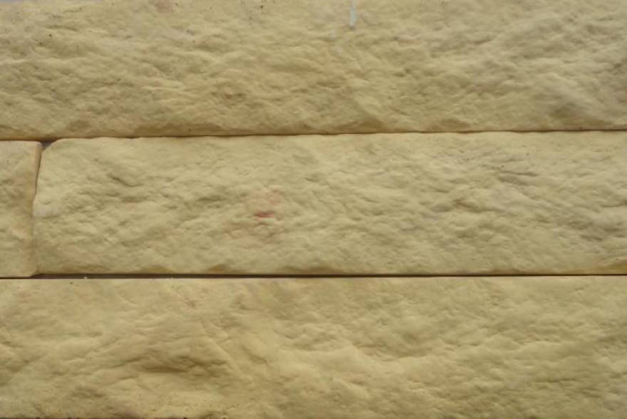 Искусственный камень из полимербетона - Мрамор